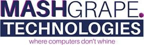 MashGrape Technologies